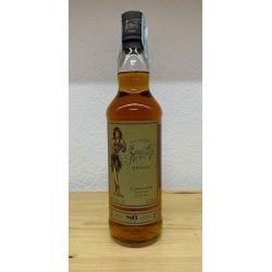 The Original Sailor Jerry Spiced Caribbean Rum