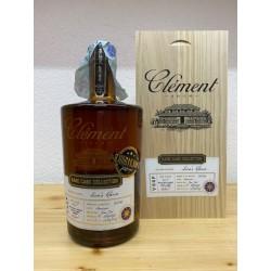 Clement Rare Cask Collection Selection Exclusive Lion's Choice VSOP