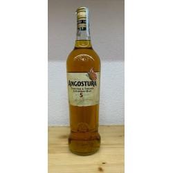 Angostura 5 years Rum