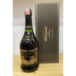 Bisquit Cognac Grande Fine Champagne Extra Vieille