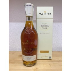 Camus Cognac VSOP Borderies