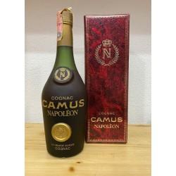 Camus Cognac Napoleon