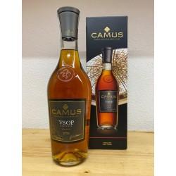 Camus Cognac VSOP Elegance