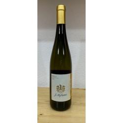 Michei Muller Thurgau Vigneti delle Dolomiti Bianco igp 2019 Hofstatter