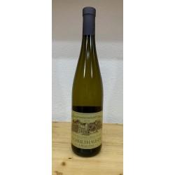 Pinot Bianco Schulthauser Alto Adige doc 2019 San Michele Appiano