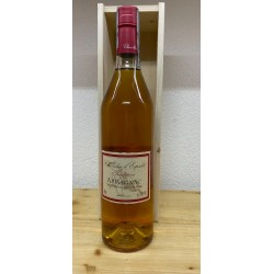 Chevalier d'Espalet Tradition Armagnac