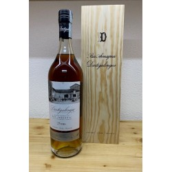 Dartigalongue 25 ans Bas Armagnac