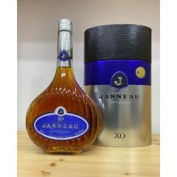 Janneau Grand Armagnac XO Royal