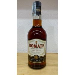 Sanchez Romate Brandy Solera Reserva
