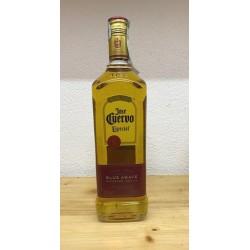 Jose Cuervo Tequila Especial Reposado