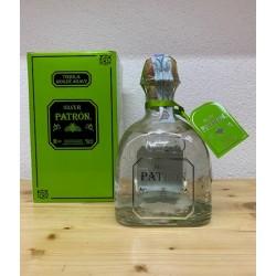 Patròn Tequila Silver
