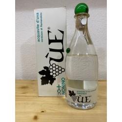 Nonino Ue® Verduzzo Ramandolo Acquavite d'Uva