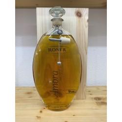 Roner Ambra La Morbida Grappa di Moscato e Chardonnay Invecchiata
