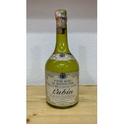 Lubin Vieux Marc de Bourgogne acquavite di vinacce