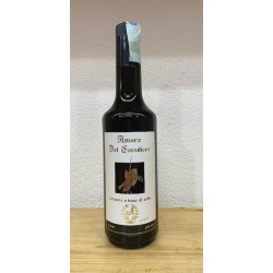 Agriarti Amaro del Cavaliere