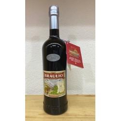 Braulio Amaro Alpino Riserva Speciale Millesimato