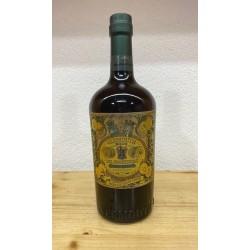 Del Professore Vermouth di Torino Rosso