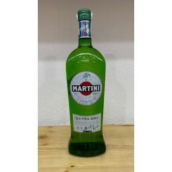 Martini l'Aperitivo Extra Dry