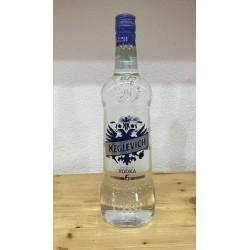 Keglevich Vodka
