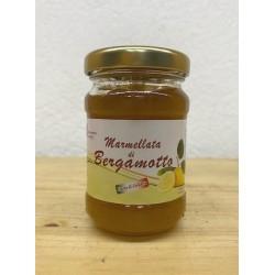 Consorzio Motta S.G. Marmellata di Bergamotto