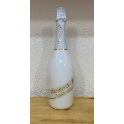 Vivo Cuvée Blanc Spumante Extra Dry Mionetto
