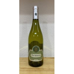 Chardonnay Venezia Giulia igt 2019 Jermann
