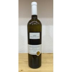Chardonnay Sicilia doc 2019 Principi di Butera