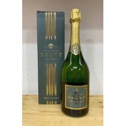 Champagne Brut Classic Deutz