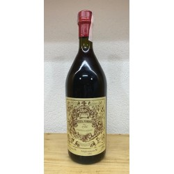 Carpano Vermouth Antica Formula