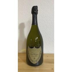 Champagne Dom Perignon Vintage 2008 Brut Moet & Chandon