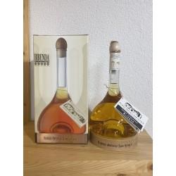 Borgo Antico San Vitale Grappa Chardonnay Riserva 18 mesi ampolla