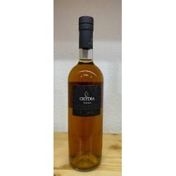 Oxydia Zibibbo Terre Siciliane igt liquoroso Florio