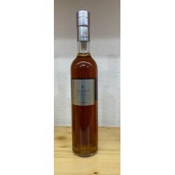 Zighidì Pantelleria passito doc liquoroso 2013 Florio