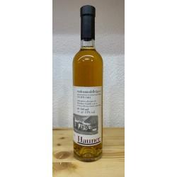 Malvasia delle Lipari passito doc 2014 Hauner