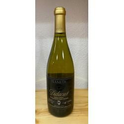 Didacus Chardonnay Sicilia Menfi 2014 Planeta