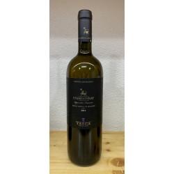 Chardonnay Contea di Sclafani doc 2014 Tasca d'Almerita