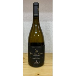 Chardonnay Vigna San Francesco Sicilia doc 2016 Tasca d'Almerita