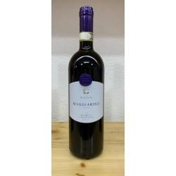 Maggiorino Vino Nobile di Montepulciano docg 2015 La Braccesca Antinori