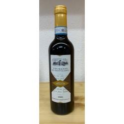 Vin Santo del Chianti Classico doc 2009 Castello di Meleto