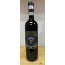 Brunello di Montalcino Vigna di Pianrosso Riserva S. Caterina d'Oro docg 2010 Ciacci Piccolomini d'Aragona