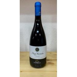 Maso Montalto Pinot Nero Trentino Rosso doc 2013 Lunelli
