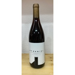 Pinot Nero St. Daniel Riserva Alto Adige doc 2015 Colterenzio