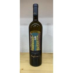 Chardonnay Lafoa Alto Adige doc 2015 Colterenzio