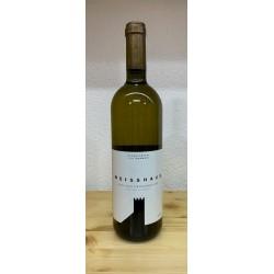 Pinot Bianco Weisshaus  Alto Adige doc 2013 Colterenzio