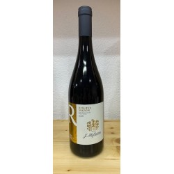 Pinot Nero Riserva Mazon Alto Adige doc 2016 Hofstatter
