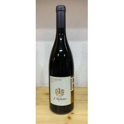 Pinot Nero Vigna Sant'Urbano Alto Adige doc 2014 Hofstatter