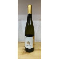 Michei Muller Thurgau Vigneti delle Dolomiti Bianco igp 2018 Hofstatter
