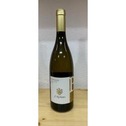 Pinot Bianco Vigna San Michele Alto Adige doc 2015 Hofstatter