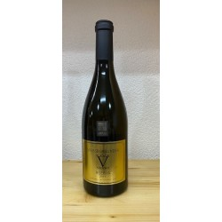 "Pinot Bianco Riserva ""V Years"" Alto Adige dop 2011 Cantina Merano"