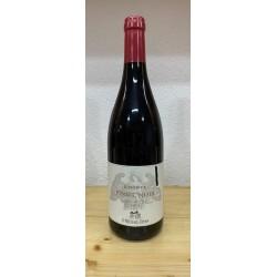 Pinot Nero Riserva Alto Adige doc 2013 San Michele Appiano